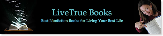 live true books the baby matrix by laura carroll